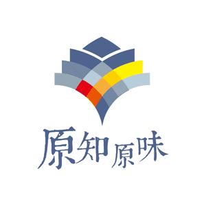 yuanzhi logo